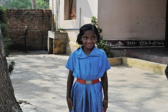 Mina-is-one-of-the-akshaya-patra-beneficiary-at-odisha